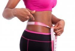 Como turbinar o shape com exercícios para perder gordura localizada