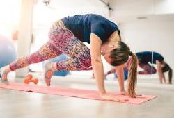 Como os treinos hiit para iniciantes beneficiam sua saúde?