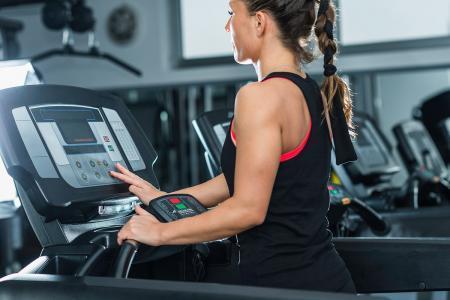 Exercícios para aumentar glúteos rapidamente: Conheça os melhores!