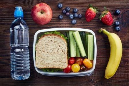 Quais os alimentos para ganhar massa muscular?