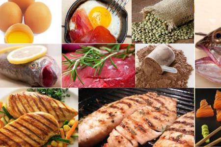 TOP 23 alimentos que não engordam e não te deixam passar fome