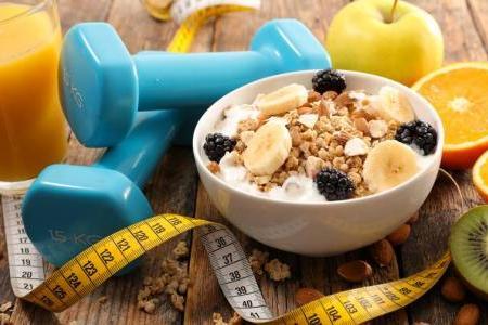 Alimentos que ajudam a emagrecer: Saiba quais os melhores