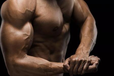 Dicas de treino para bíceps de impressionar
