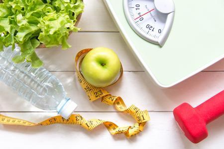 4 dicas essenciais de dieta para emagrecer 5 quilos em uma semana e ter o corpo ideal