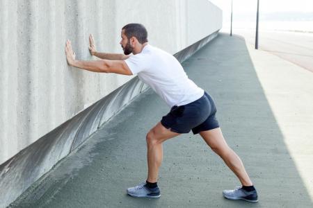 Estiramento muscular: Como identificar e se recuperar de um?