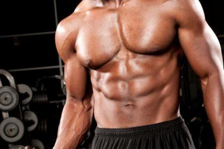 O que seca a barriga? alimentacao + exercícios