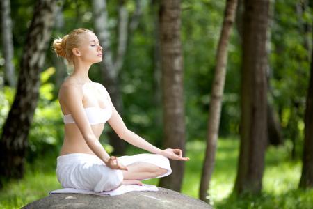 Vida saudável: 6 hábitos para você ter uma!