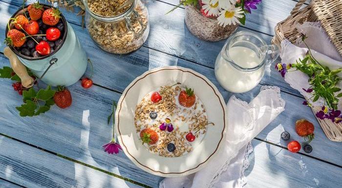Dieta para emagrecer: quais os melhores alimentos para secar barriga