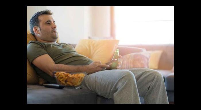 Doenças ligadas ao Sedentarismo e como evitá-lo