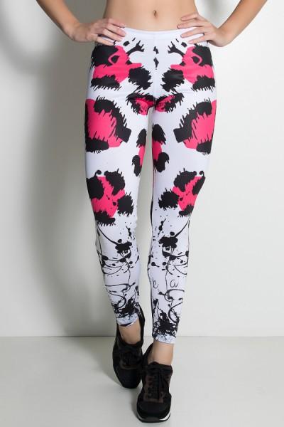 F1552-001_Legging_Pink_Jaguar_Sublimada__Ref:_F1552-001