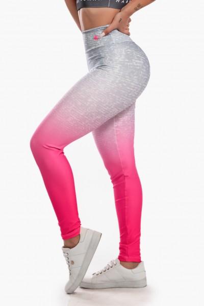 K2296-A_Calca_Legging_Sublimada_Pink_Fade__Ref:_K2296-A