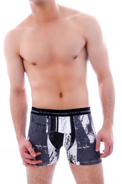 Cueca Cotton