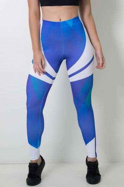 Calça Feminina Legging Windmark | Ref: CAL400-041