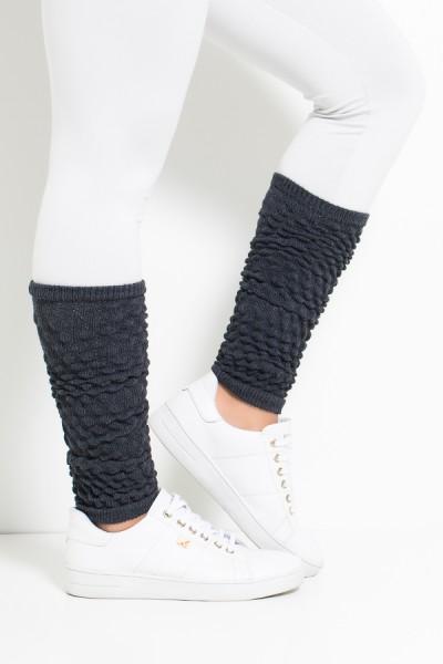Polaina Fitness (Chumbo) | Ref: KS-F2216-003