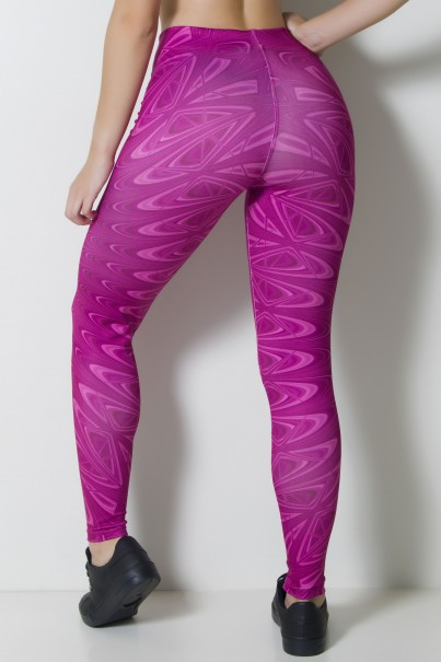CA364-041-000_Calca_Legging_Sublimada_Calendoscopio____Ref:_CAL364-041