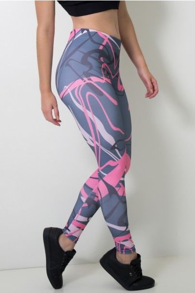 CA395-041-000_Calca_Feminina_Legging_Sublimada_Splash__Ref:_CAL395-041