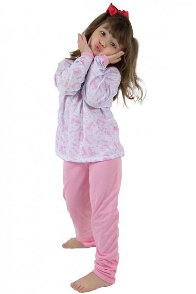 CEZ-PA077-002_Pijama_longo_infantil_077_Rosa__REF:_CEZ-PA077-002