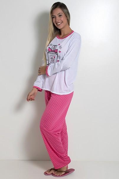 CEZ-PA246-003_Pijama_feminino_longo_246_Pink_CEZ-PA246-003