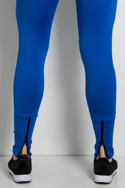 F157-002_Calca_Legging_Lisa_com_Fecho_na_Perna_Azul_Royal__Ref:_F157-002