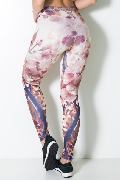F1829-001_Legging_Flowers_Sublimada__Ref:_F1829-001