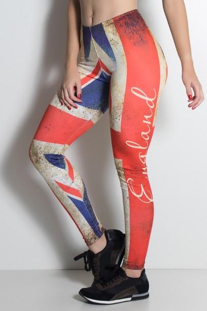 KS-F1828-001_Legging_England_Sublimada__Ref:_KS-F1828-001