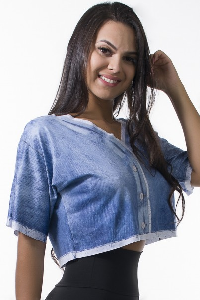 KS-F2123-001_Cropped_Jeans_Sublimado__Ref:_KS-F2123-001