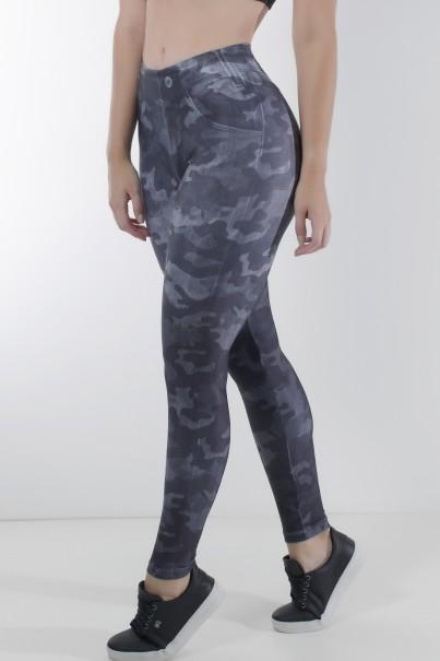 KS-F2252-001_Legging_Jeans_Camuflado_Sublimada__Ref:_KS-F2252-001