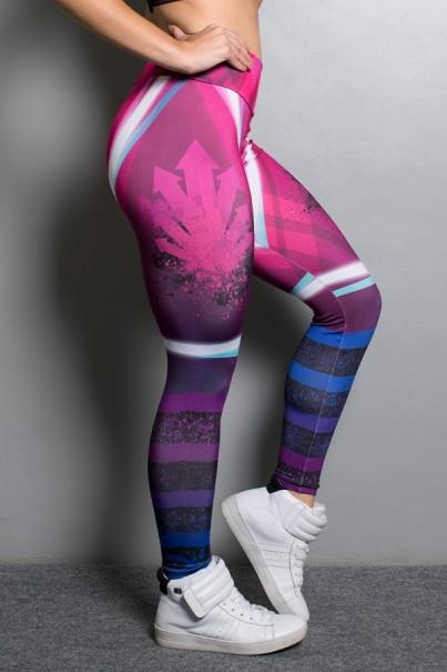 KS-F2260-001_Legging_Abstract_Colorido_Sublimada__Ref:_KS-F2260-001