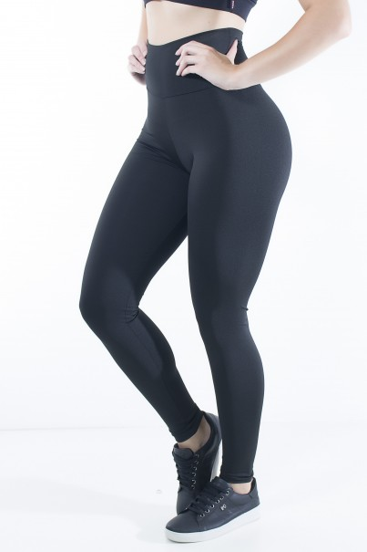 KS-F23-001_Legging_Lisa__Preto__Ref:_KS-F23-001