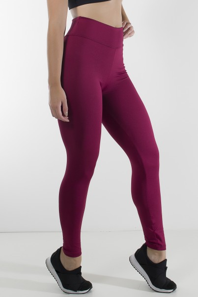 KS-F23-002_Legging_Lisa__Vinho__Ref:_KS-F23-002