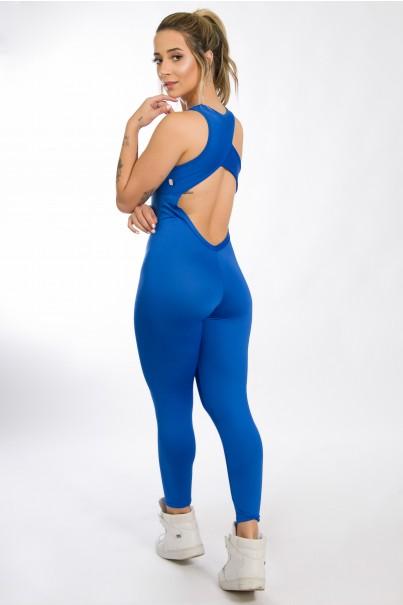 KS-F275-002_Macacao_Liso_Viviane_Azul_Royal__Ref:_KS-F275-002