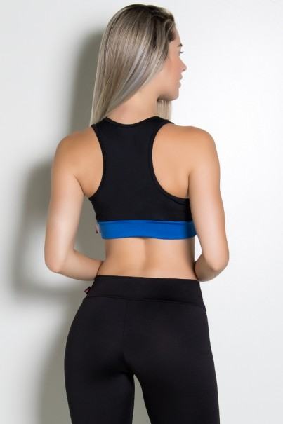 KS-F490-001_Top_2_Cores_Preto__Azul_Royal__Ref:_KS-F490-001