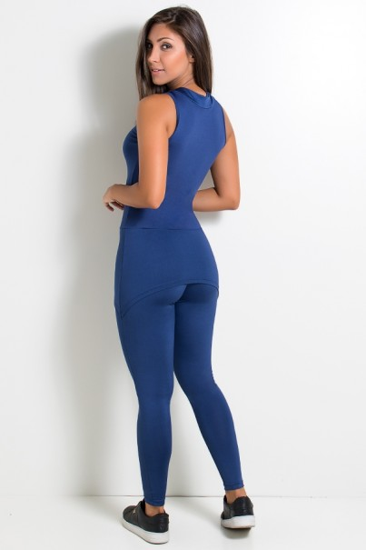 KS-F604-004_Macacao_Gracy_com_Tapa_Bumbum_e_Ziper_Azul_Marinho__Ref:_KS-F604-004