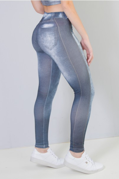 NTSP29-001_Legging_Sublimada_Jeans_Couro__Ref:_NTSP29-001