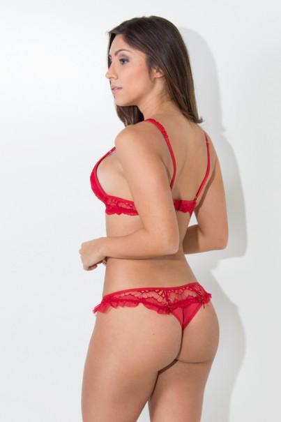 KS-B208-003_Conjunto_Mariana_2363_Vermelho__Ref:_KS-B208-003