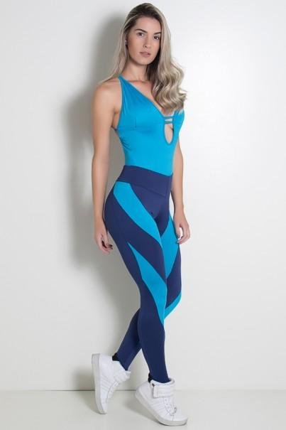 F620-001_Conjunto_Body_de_Tiras___Calca_Azul_Celeste__Azul_Marinho__Ref:F620-001