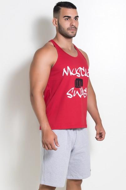 KS-F528-003_Camiseta_Regata_Muscle_Swag_Vermelho__Ref:_KS-F528-003