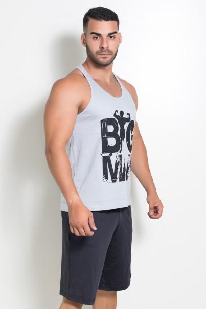 KS-F526-004_Camiseta_Regata_Big_Man_Cinza__Ref:_KS-F526-004