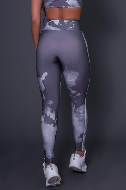 K2625_Calca_Legging_Grey_Tint__Ref:_K2625