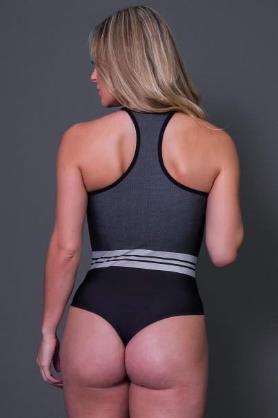 K2630_Body_Nadador_3D_Cotton_And_Stripes__Ref:_K2630