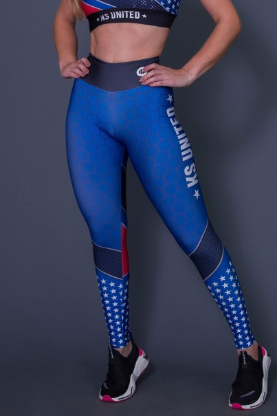 K2637_Calca_Legging_United_Stars__Ref:_K2637