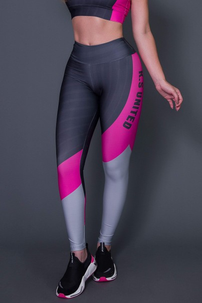 K2640_Calca_Legging_Force__Ref:_K2640