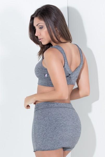 Top Carla Mescla | Ref: KS-F1747-001