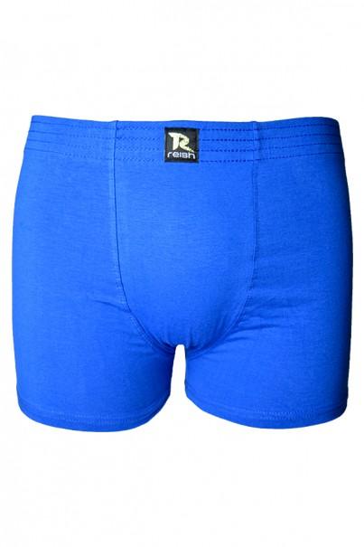 Kit com 2 Cuecas Boxer - Cotton 221 (AB) | Ref: CEZ-CF221-004