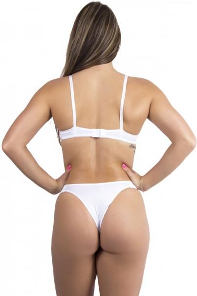 conjunto bianca costas