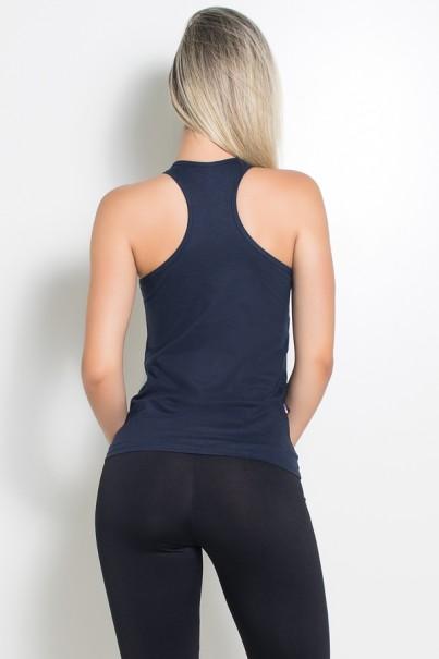 Camiseta de Malha Nadador (Love Fitness) | Ref: KS-F576