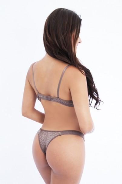 conjunto-thais-costas