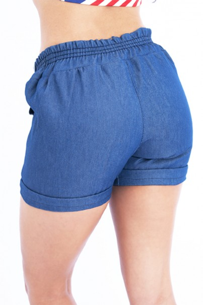 short-jeans-costas