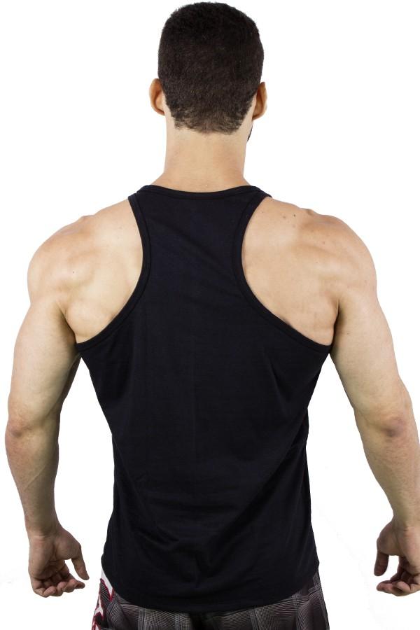 1f0681385b794 Camisetas Regatas - Compre online