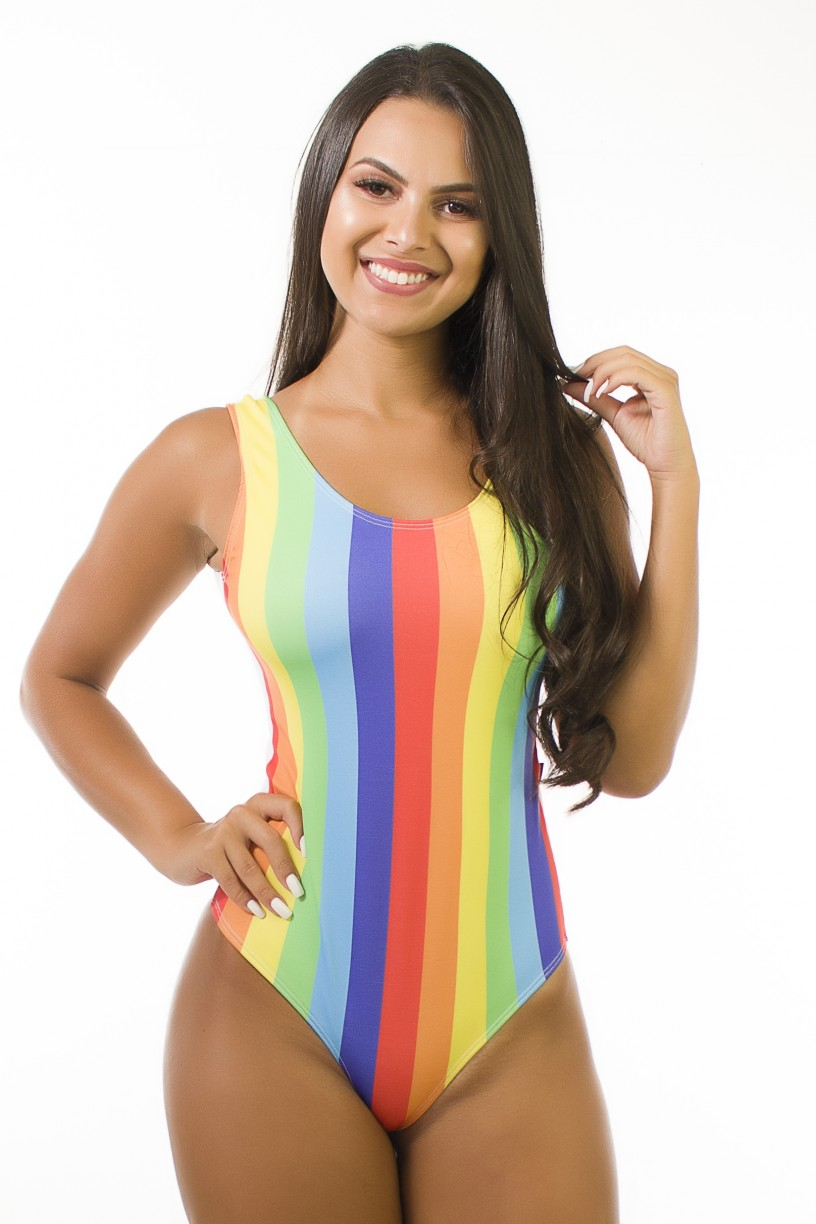 BD106-041-002_Body_Sublimado_Cavado_nas_Costas_Color_Stripes__Ref:_BD106-041-002